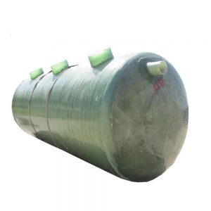 Oil-Field-API-Septic-Pentair-Frp-Tank